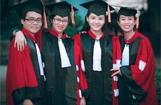 Langkah Mencari Lowongan Kerja Untuk Fresh Graduates
