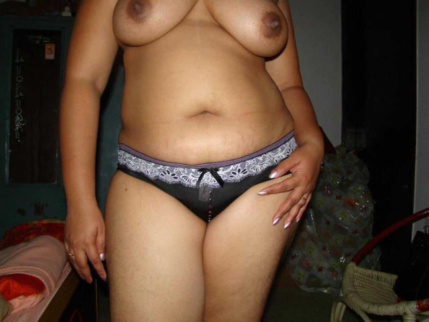 Indian Desi Aunty And Bhabhi Nude Photo Hot Bengali -8858