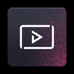 Tele2Web Tele2Web v1.0 Patched Ad Free APK [Latest] Apps