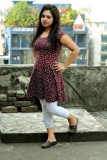 Jyotika Jyoti Hot