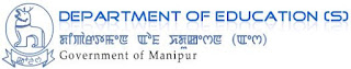 Directorate of Education, Manipur