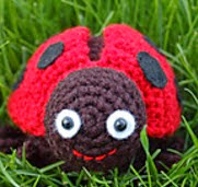 http://www.ravelry.com/patterns/library/moms-ladybug