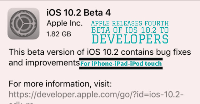Apple-releases-10.2-beta-4-to-developers
