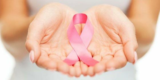 سرطان الثدي ...الأسباب ،والأعراض المبكرة، والوقاية ،والعلاج