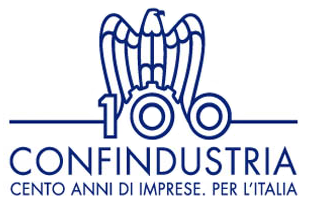 100 anni di imprese. Mostra documentaria a Palazzo Partanna