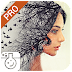 Photo Lab Pro Editor Latest Version Cracked / Patched APK