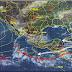 Se estiman rachas de viento superiores a 50 km/h en Coahuila, Nuevo León y Tamaulipas
