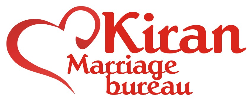 Kiran Marriage Bureau