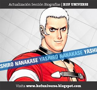 http://kofuniverse.blogspot.mx/2010/07/yashiro-nanakase.html