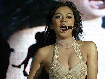 Rita g fuck nude
