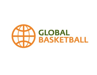 Global Basketball