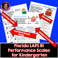 https://www.teacherspayteachers.com/Product/Marzano-Aligned-Florida-LAFS-RI-Performance-Scales-Grade-K-2273707