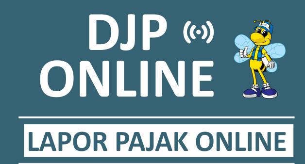 Laporan Pajak Online Pph 21 Cara Lapor Pajak Online