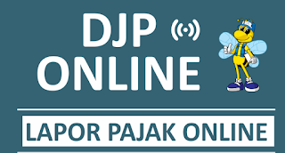 Cara Mudah Laporan Pajak Online PPN Lewat DJP Online