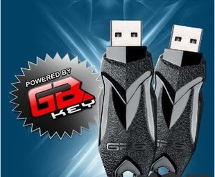 GB Key Dongle Setup v1.78 Free Download