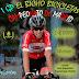 I GP El Bicho Bicicletas - Madrid