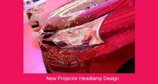 Pilih Grand New Avanza Atau Veloz Hitam Mobil Pilihan Keluarga Indonesia, Toyota ...
