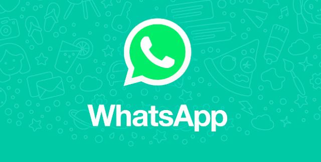 Begini cara menyembunyikan foto profil whatsapp dari kontak tertentu.