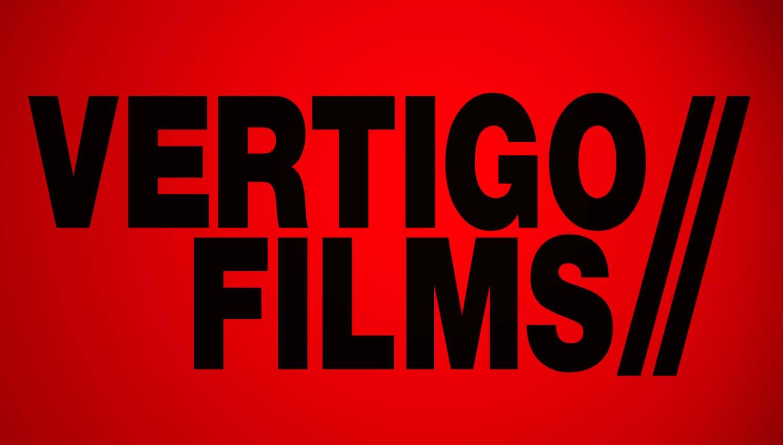Farah's Media Blog: Film Distribution and Production Companies