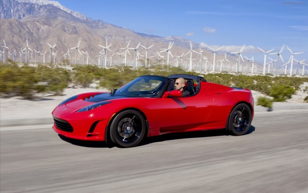 Mahindra Xuv 500 Wallpaper Hd In White Tesla Roadster Hd Picturse 7433 Specification Prices