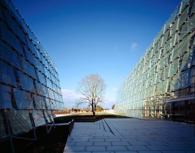 04-Áras-Chill-Dara-by-Heneghan-Peng-architects