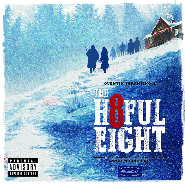 soundtrack%2Bthehateful%2Beight