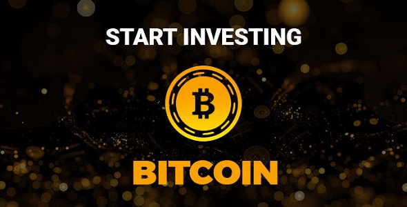 bTrade - Bitcoin Trading System - AZCODES | Null Download
