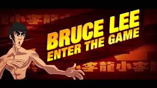 Bruce Lee Enter The Game APK 1.5.0.6881 (MOD Unlimited Money)