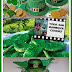 Star Wars St. Yodatrick's Day Party - Family Traditions - St. Patick's Day