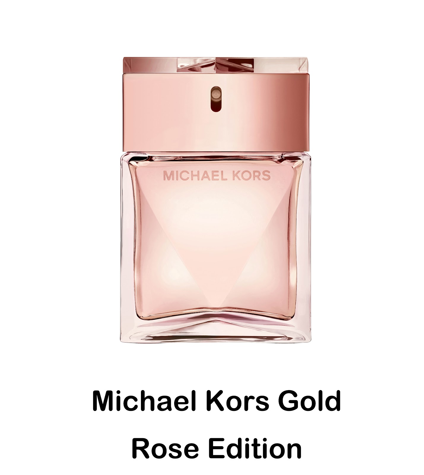 Michael Kors Gold Rose Edition Perfume Review Pump Shoes