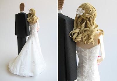 Wedding dresses in Suisun City