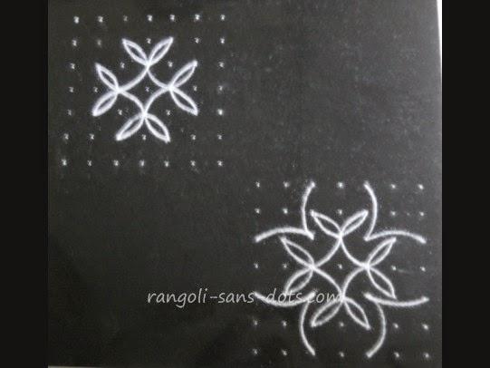 7-dot-kolam-step-1.jpg