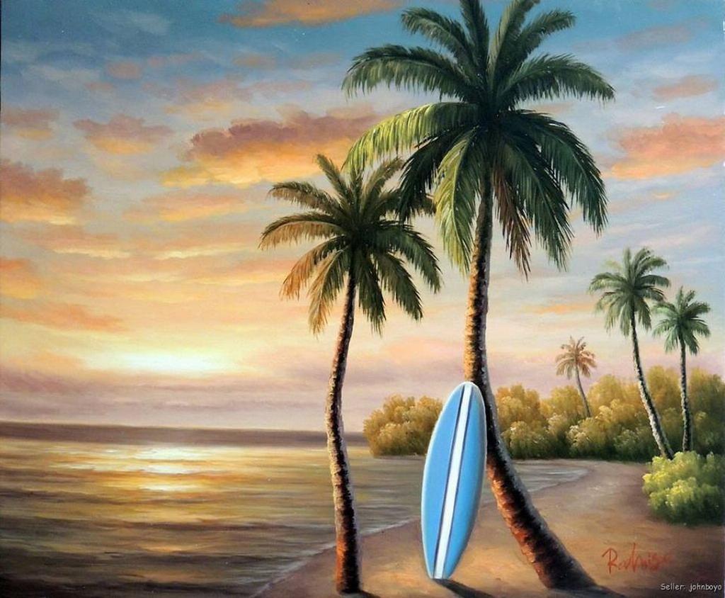 Olas Beach House Pei