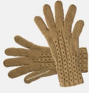 http://www.tejiendoperu.com/dos-agujas/guantes-en-dos-agujas/