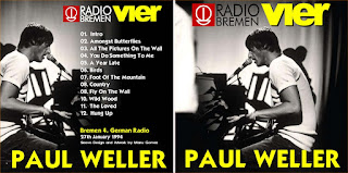 Me you to weller do free something mp3 paul download