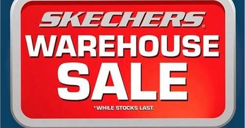 304479e32a3 Skechers Warehouse Sales ~ TRISTUPE.COM