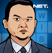 WIB: TTS Cak Lontong (Offline)