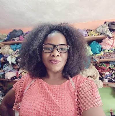 Photos: Generator fumes kills fashion designer and her friend in Edo State