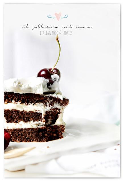 torta-moretta-ricetta