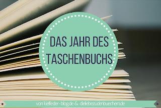http://kielfeder-blog.de/?p=9244