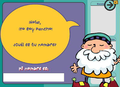 http://www.perueduca.pe/recursosedu/modulos/primaria/comunicacion/pancho/cuentos.swf