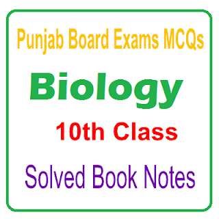 File:10th Class Punjab Board Exams Biology.svg