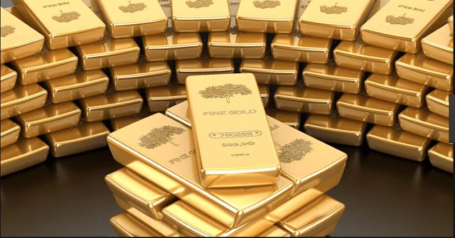 توقعات سعر الذهب في مصر - سعر الذهب - Gold Price