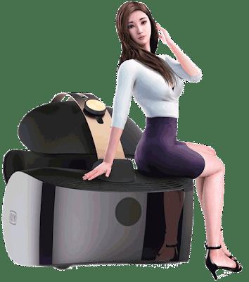 vivi_kekasih-virtual
