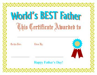 father's day cards,father's day card printable,father's day card ideas for toddlers,father's day card messages