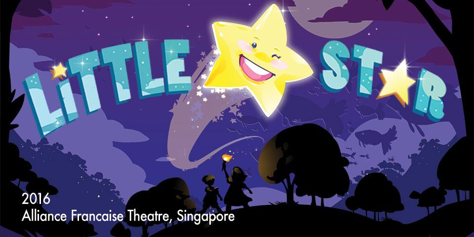 Cheekiemonkies Singapore Parenting Lifestyle Blog More Than 40