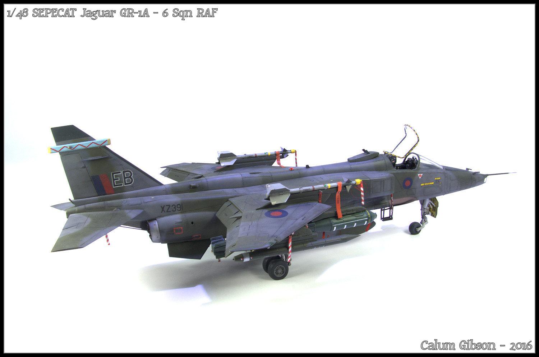 Jaguar-GR-130.jpg