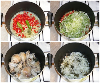mancare de varza, varza cu carne, varza calita, retete, retete culinare, retete de mancare, varza cu pui, mancaruri cu carne, retete cu pui, preparate din pui, bucataria romaneasca,