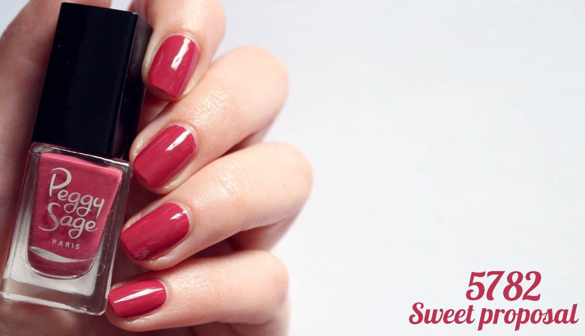vernis-peggy-sage-5782-sweet-proposal-saint-valentin