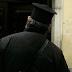 Απίστευτο: Ληστές μπούκαραν σε σπίτι ιερέα στην Αττική και βρήκαν... λαβράκι! Δεν φαντάζεστε τι εντόπισαν εντός της οικίας!